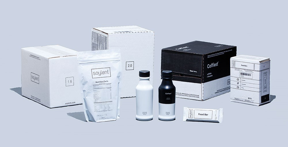 soylent_products